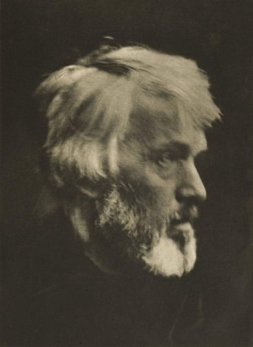 Carlyle Cameron, Julia Margaret  (British, 1815-1879)