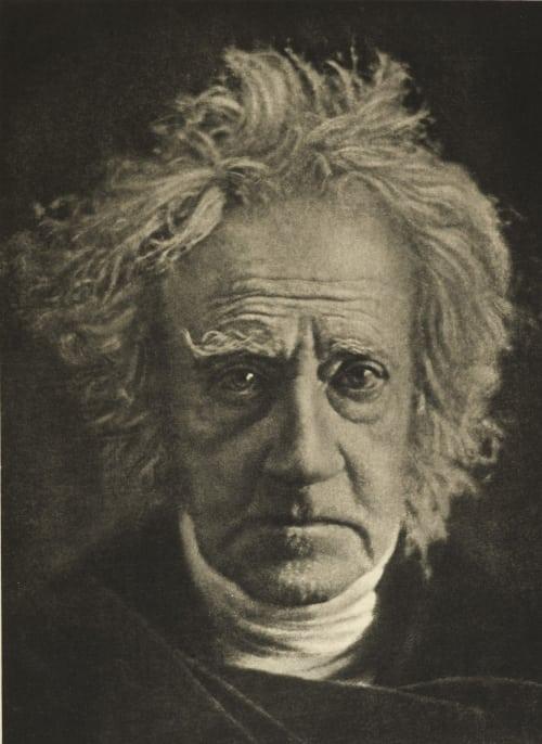 Herschel Cameron, Julia Margaret  (British, 1815-1879)