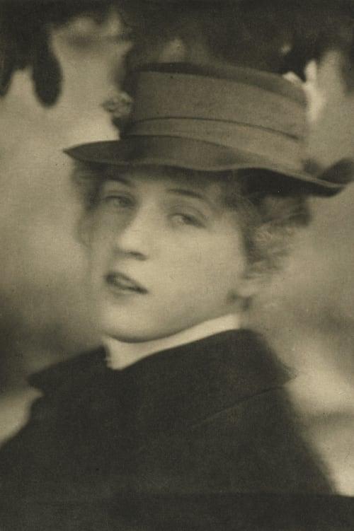 Portrait – S.R. Stieglitz, Alfred  (American, 1864-1946)
