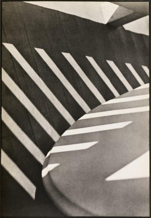 Photograph Strand, Paul  (American, 1890-1976)
