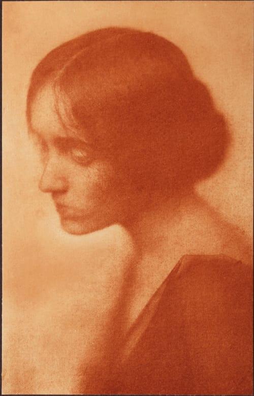 Cyltie Dyer, William B.  (American, 1860-1931)