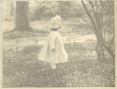 Spring Stieglitz, Alfred  (American, 1864-1946)