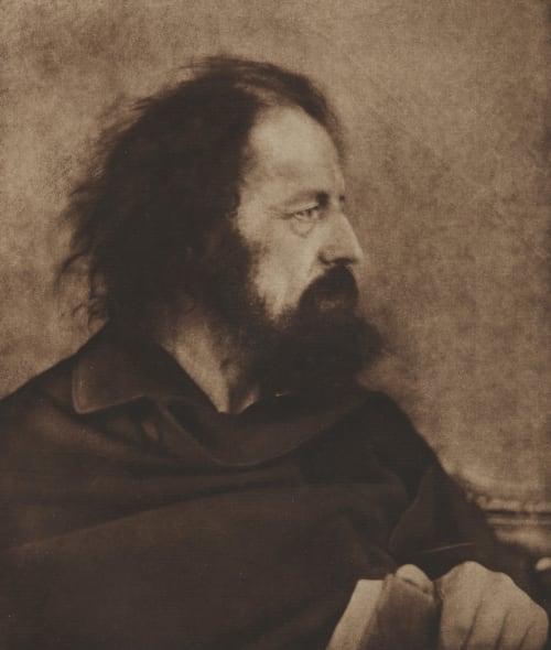 Dirty Monk Cameron, Julia Margaret  (British, 1815-1879)