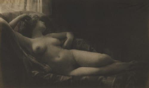 Plate 11 Krull, Germaine   (Dutch, 1897-1985)