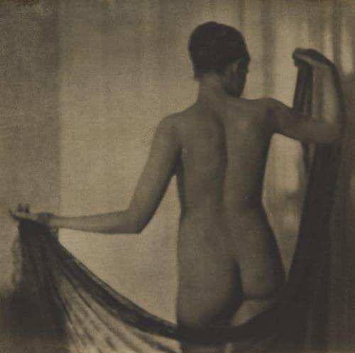 Plate 12 Debschitz-Kunowski, Wanda von  (German, 1870-1935)