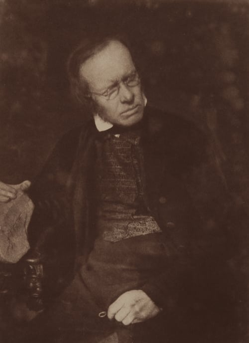 Patrick Duff. Hill, David Octavious  (Scottish, 1802-1870)Adamson, Robert  (Scottish, 1821-1848)
