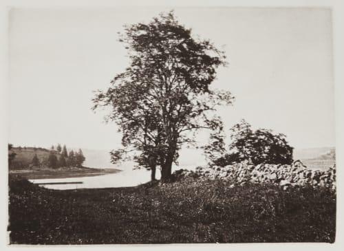 Flagg, Wilson Ms.  (American, 1805-1844)