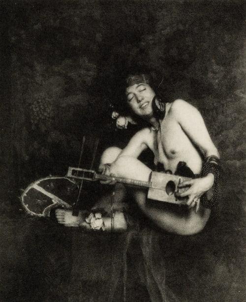 Noon Hiller, Lejaren  (American, 1880-1969)