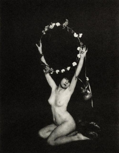 Vale Hiller, Lejaren  (American, 1880-1969)