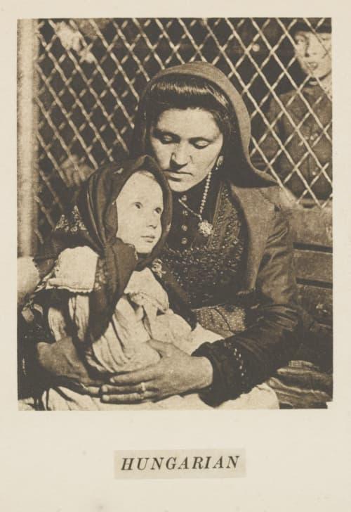 Hungarian Hine, Lewis  (American, 1874-1940)
