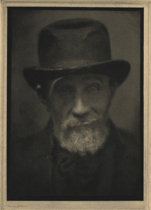 Taken From Life Hoppe, E.O.  (German, 1878-1972)
