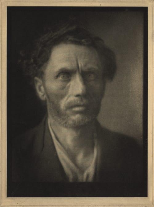 Franz Hoppe, E.O.  (German, 1878-1972)