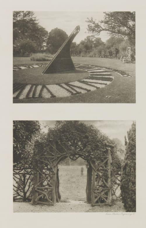 Page 2 Jennings, Payne  (British, 1843-1926)