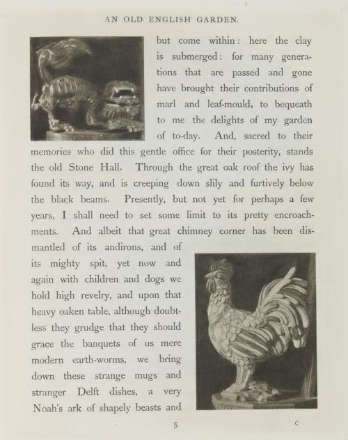 Page 5 Jennings, Payne  (British, 1843-1926)
