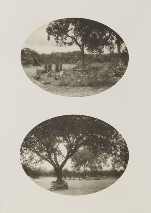 Page 6 Jennings, Payne  (British, 1843-1926)