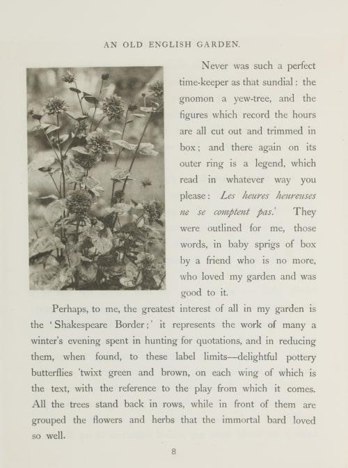 Page 8 Jennings, Payne  (British, 1843-1926)