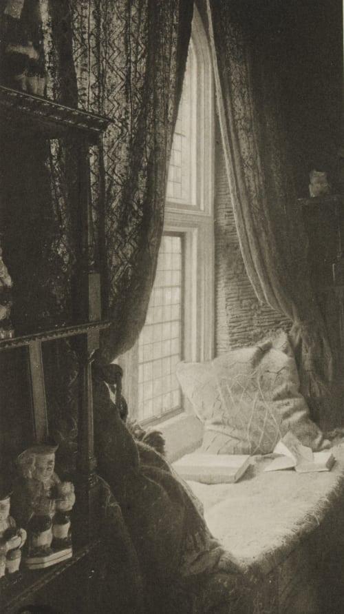 Page 60 Jennings, Payne  (British, 1843-1926)