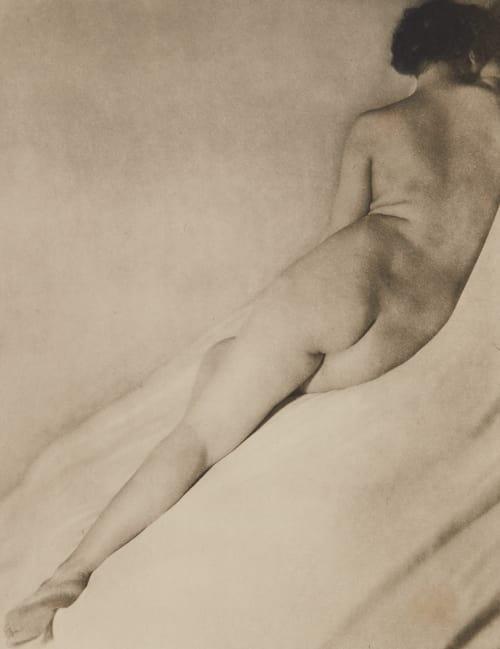Plate VI Albin-Guillot, Laure  (French, 1879-1962)