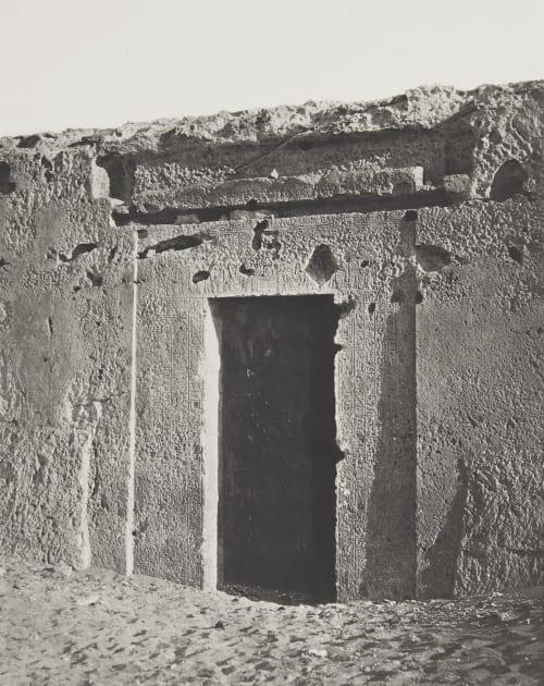 18 Tell-El-Amarna Unknown