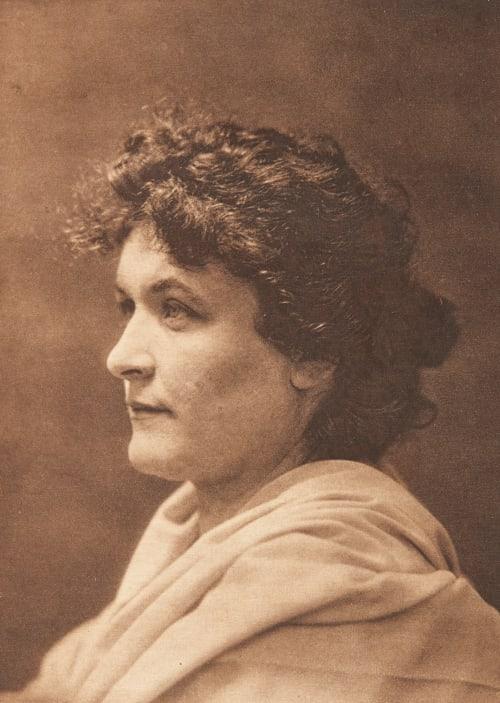 Étude Bucquet, Maurice  (French, 1860-1921)