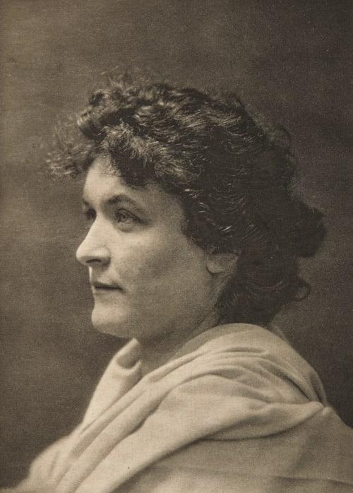Étude (alt) Bucquet, Maurice  (French, 1860-1921)