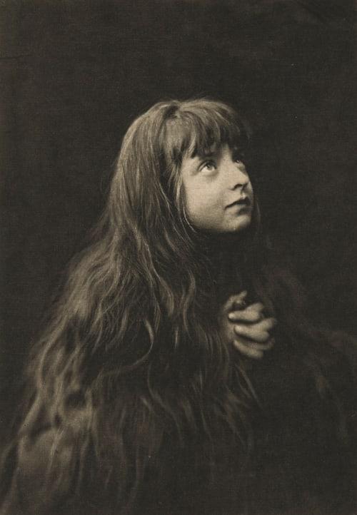 La Prière d'Assche, Comte  (French, b.active 1890s)