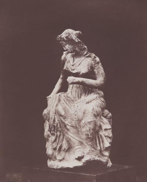 Plate XXI Laverdet, Marcel Gustave   (French, b.b. 1816)