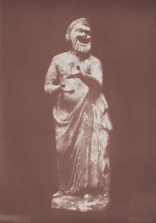 Plate XX Laverdet, Marcel Gustave   (French, b.b. 1816)