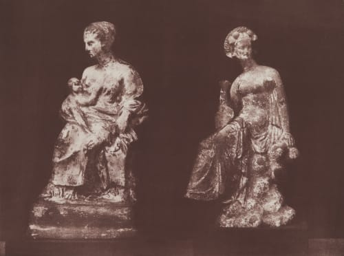 Plate XVI Laverdet, Marcel Gustave   (French, b.b. 1816)