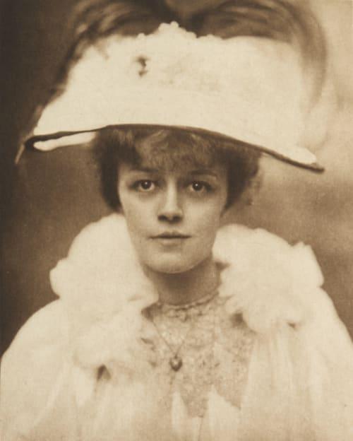 Miss Irene Vanbrugh Various