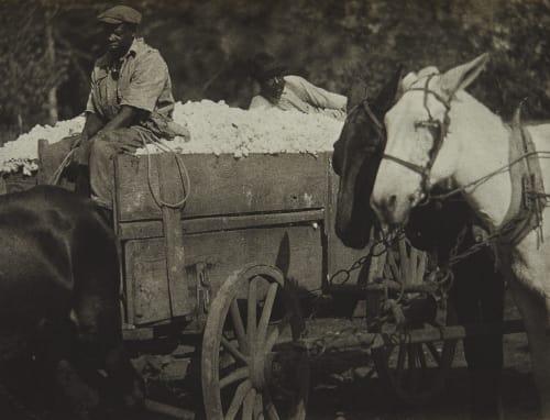 Plate 82 Ulmann, Doris  (American, 1882-1934)