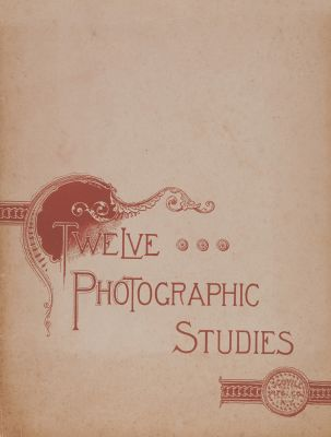 Twelve Photographic Studies
