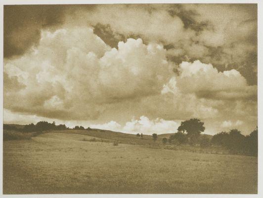 The Great Cloud Drive, Egremont.