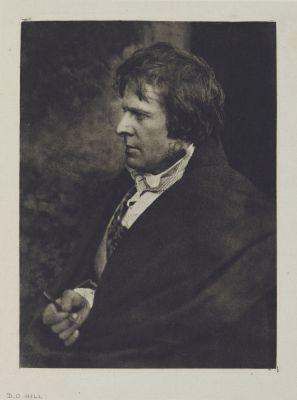 D. O. Hill