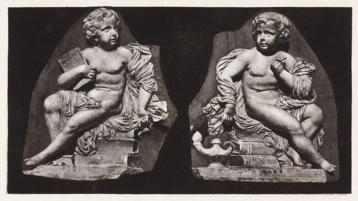 Louvre, Int. 16