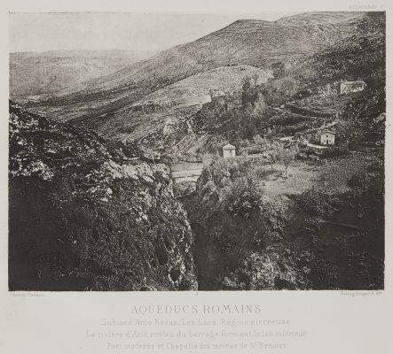 Heliograv V