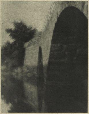 The Bridge – Ipswich