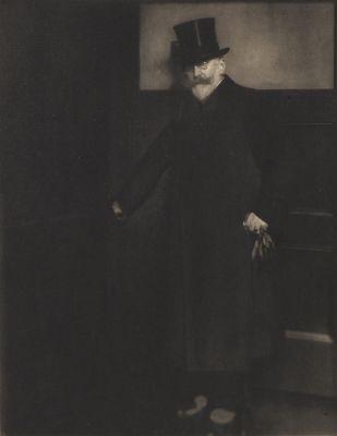 William M. Chase