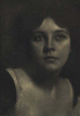 Miss Mabel C