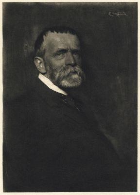 Fritz v. Uhde