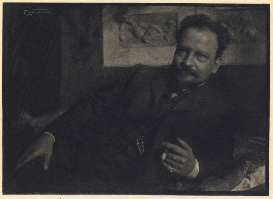 Direktor F. Goetz