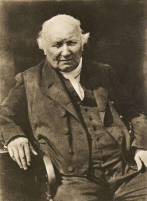 Principal Haldane