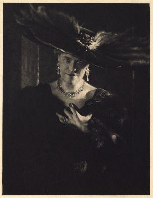 Miss J. Rankin