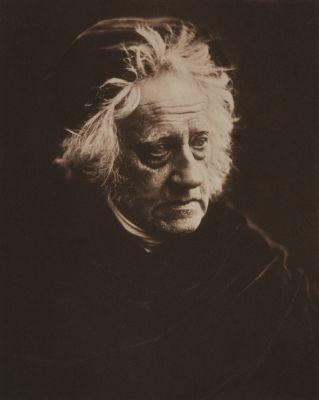 J.F.W. Herschel
