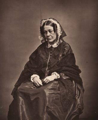 Madame de Ségur