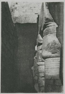 XVI Karnak (Image 1)