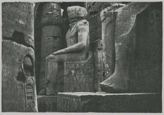 XVII Luxor (Image 1)