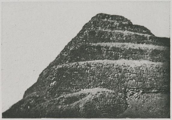 XXII Sakara (Image 2)