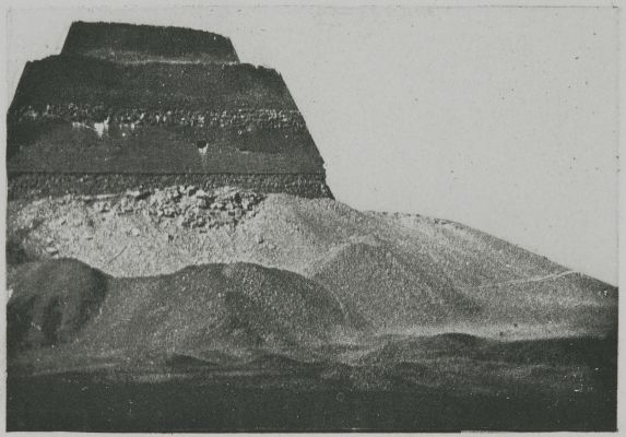 XXIII Meidoum (Image 1)