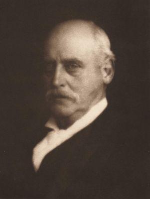 George Batten